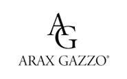 arax_gazzo