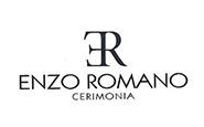enzo_romano_logo