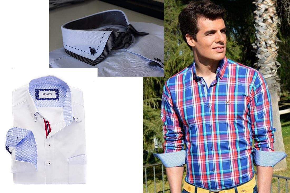 camisas_moda_hombre