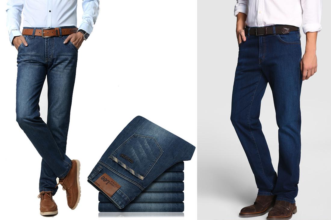 pantalones_hombre