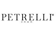 petrelli-logo